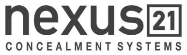 Nexus 21