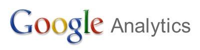 google-analytics2