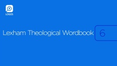 Lexham Theological Wordbook