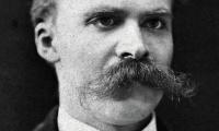 Nietzsche Hopes for New Values