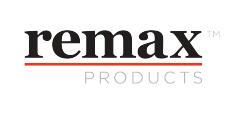 remaxproducts