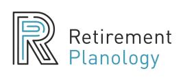 Retirement Planology