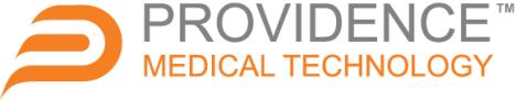Providence Medical Technology, Inc.