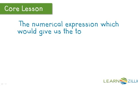 how to write exponents in c++