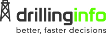 drillinginfo