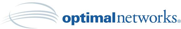 optimalnetworks