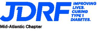 JDRF Mid-Atlantic Chapter