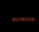 Redwood Tax Specialists