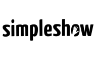 simpleshow GmbH  Am Karlsbad 16  10785 Berlin  Germany