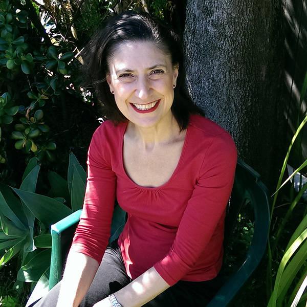 Sonya Chami Profile Picture