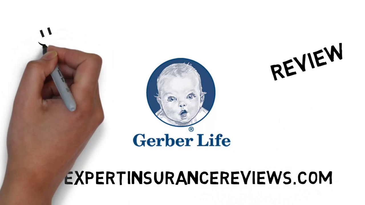 Gerber Life Insurance Review & Complaints
