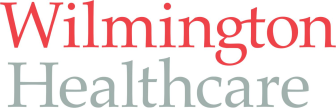 wilmingtonhealthcare