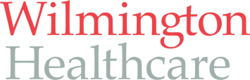 wilmingtonhealthcare