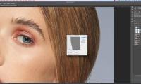 Thumbnail for Beauty Photo Shoot / Hair Grafting