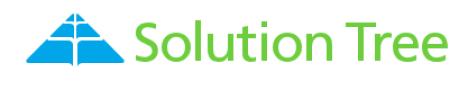 solutiontree