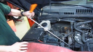 Spark Plug Service On Range Rovers, Discovery's And Defender 90's