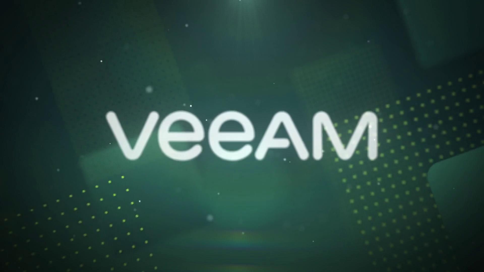 Product Launch: VSPC v5 - Overview Video - EN