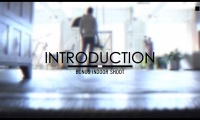 Thumbnail for Production Concepts / Introduction
