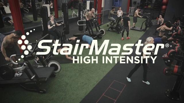 Resultado de imagen para stairmaster model