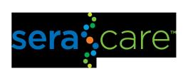 SeraCare Life Sciences, Inc.