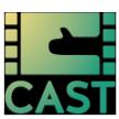 cast-animation