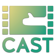 cast-animation
