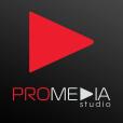 promedia-rs