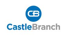 castlebranchknowledgebase