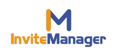 invitemanager