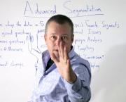 Advanced Segmentation