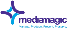 MediaMagicPro