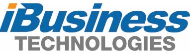 ibusiness-tech