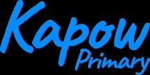 kapowprimary-4