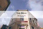 The Bank Property Tour