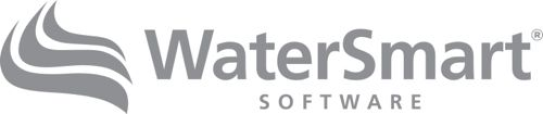 watersmartsoftware