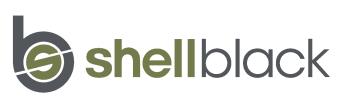 shellblack