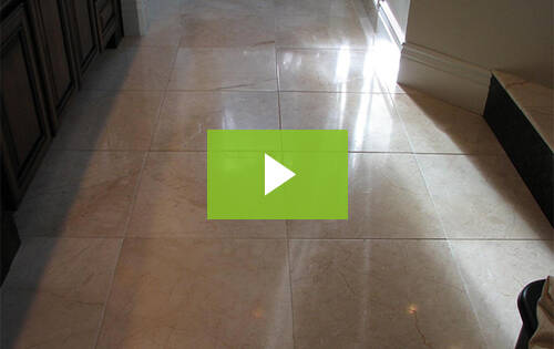 Marble Floor Polishing Facility Specialists Philadelphia