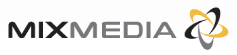 MixMedia Production Limited