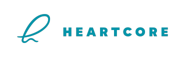 heartcoremarketing