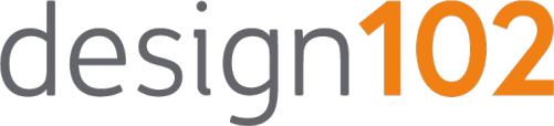 VideoServicesDesign102