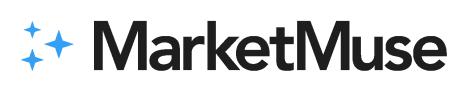 marketmuse-1
