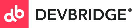 Devbridge Group