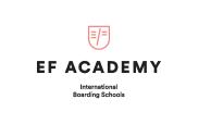EF International Academy Ltd ; Selnaustrasse 30, 8001 Zurich, Switzerland