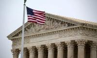 Judicial Activism and Restraint