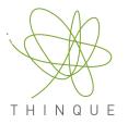 Thinque