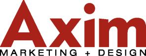 Axim Design