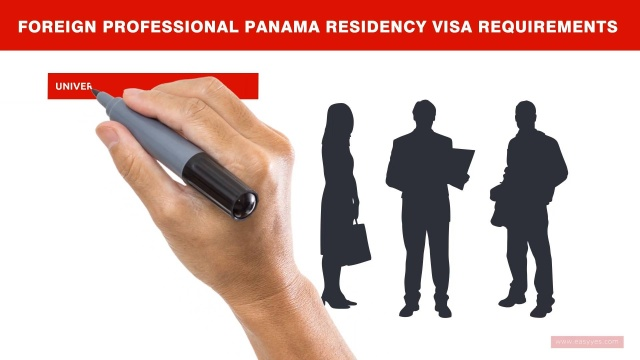Panama Immigration, Visa and Residency Descriptions on invitation letter form, visa application letter, visa invitation form, green card form, visa documents folder, job search form, travel itinerary form, nomination form, insurance form, work permit form, visa ds-160 form sample, doctor physical examination form, visa passport, tax form, passport renewal form,