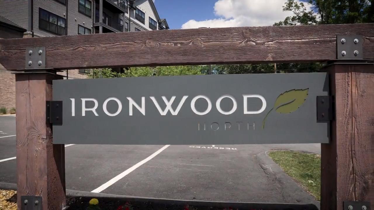 Investment Video - Ironwood