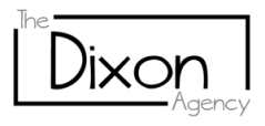 dixonagency