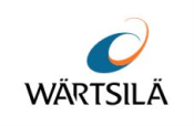 Wärtsilä Corporation